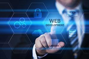 webové projekty JP Apps