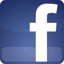 JP Apps na Facebooku