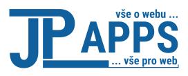JP Apps